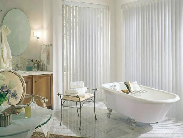 old fashioned styles mixed with trendy design bathrooms