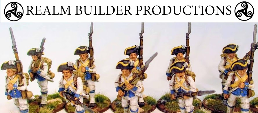 Realm  Builder  Productions