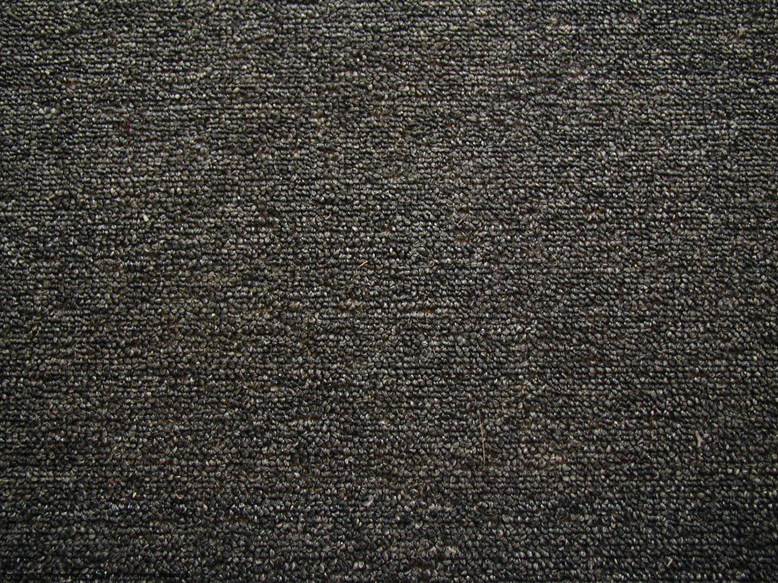Free Texture 3ds Max Indonesia