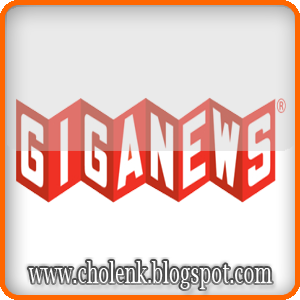 Account Premium Giganews