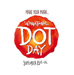International Dot Day