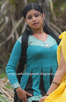 CINEMA ACTRESS GALLERY: malayalam hot television anchor VEENA photos