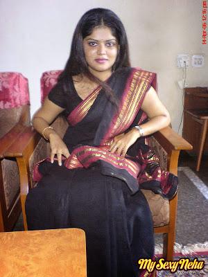 Bangalore desi part 1 - 2 part 6