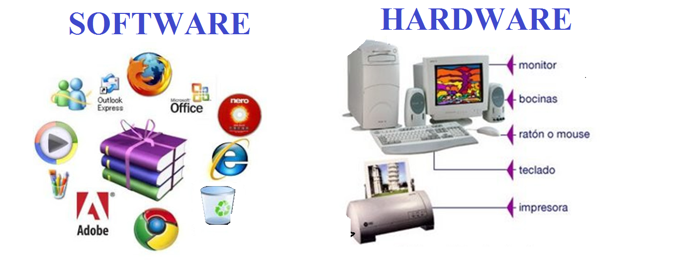 1 why is selecting computer hardware and software for the organization an important management decis Google patents public datasets computer-implemented method for facilitating creation of an advanced digital communications network, and terminal, system and computer-readable medium for the same.
