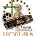 3rd Penafrancia Short Film Festival on; road shows start