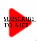 Support AJC!