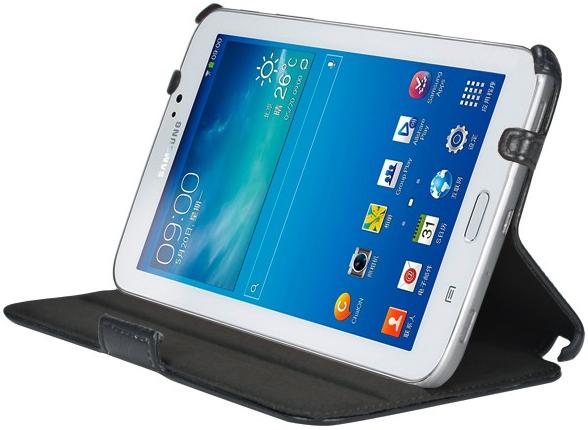 Spesifikasi Samsung Galaxy Tab 3 Lite WiFi + 3G Terbaru