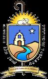 Iglesia de Calama