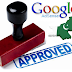 10 Tips To Get Google Adsense Approved in Pakistan