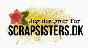 Scrapsisters Kreative Team