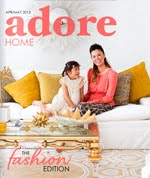 Awesome Online Mags