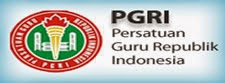 www.pgri.or.id web PGRI