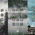 Mineral - Icon Pack v0.2.2 Apk