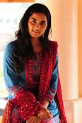 Srushti Dange latest glamorous photos-thumbnail-5