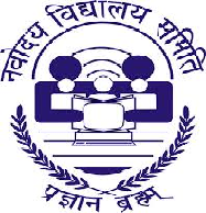 Navodaya Vidyalaya Samiti Recruitment for PGT and  TGT  Teacher post Jan-2014