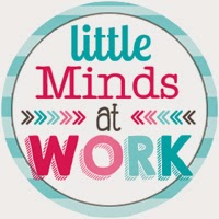 http://littlemindsatwork.blogspot.ca/