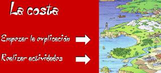http://www.ceiploreto.es/sugerencias/averroes/colegiovirgendetiscar/profes/trabajos/costa/lacosta.html
