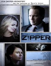 Zipper (2015) [Vose]