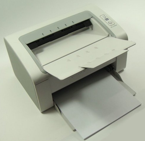 Download Driver Printer Samsung ML-2166W