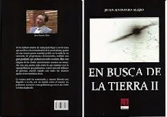 EN BUSCA DE LA TIERRA II