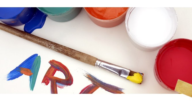 Bricolage facile en vid os peinture comment peindre un plafond - Comment peindre un plafond facilement ...