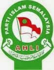 Parti Islam Se-Malaysia