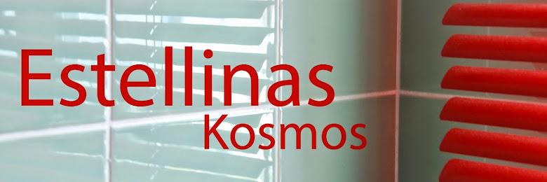 Estellina's Kosmos