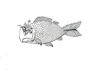ryba%2Bpsuje%2Bsi%25C4%2599%2Bod%2Bg%25C