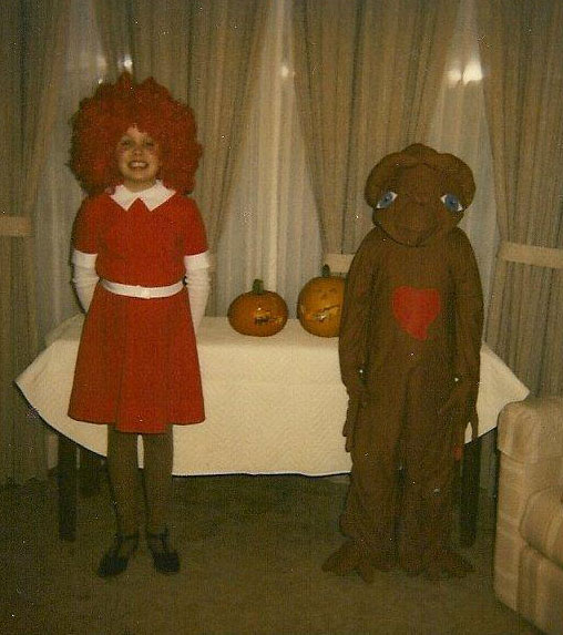 0 6 Month Halloween Costumes