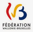 Plagiarama wishes to warmly thanks Fédération Wallonie - Bruxelles for their support