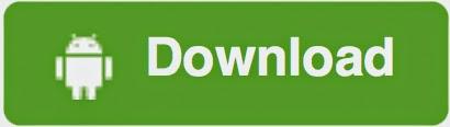 http://appstore.safaricom.com/Web/shop/details.aspx?cid=97719&ct=AP