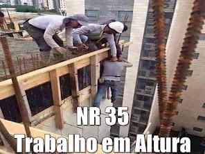 Curso NR 35