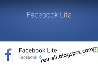 update facebook lite, kini semakin mumpuni dan oke | rev-all.blogspot.com