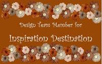 http://inspirationdestinationchallengeblog.blogspot.com/