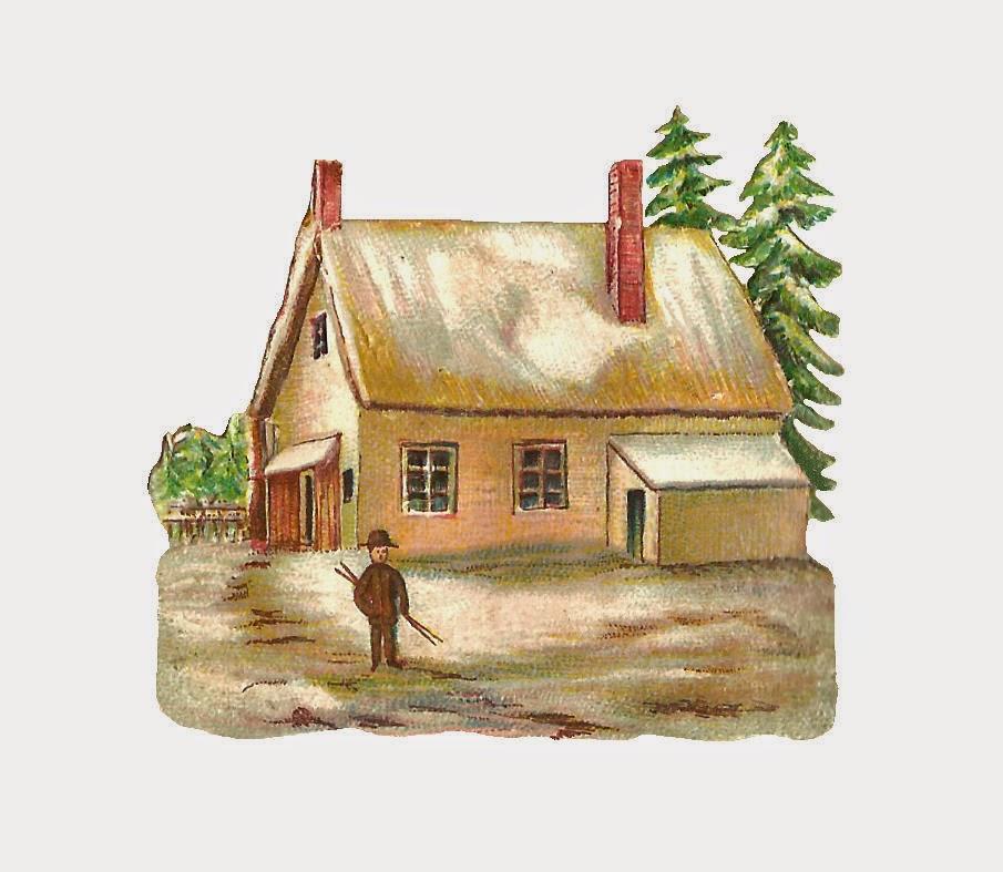 http://3.bp.blogspot.com/-snCwaCmQ6dU/U4qE-M2MX5I/AAAAAAAAUKU/Wu1SHdLGkNM/s1600/house_winter_farmer_scrap.jpg