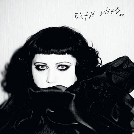 Beth Ditto se lance en solo !  Image001
