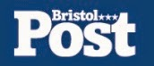 http://www.bristolpost.co.uk/Men-half-job-cleaning-according-nation-s-women/story-20886148-detail/story.html
