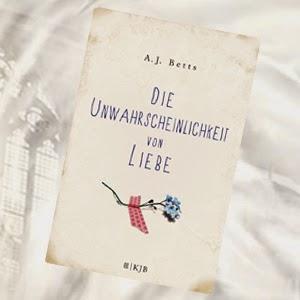 http://www.fischerverlage.de/buch/die_unwahrscheinlichkeit_von_liebe/9783596856619