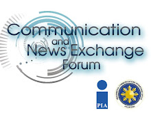 Communication and News Exchange