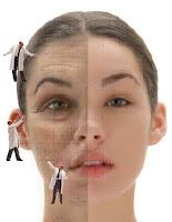 Cách chữa nám và tàn nhang hiệu quả