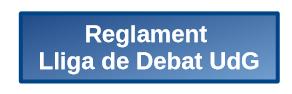 Reglament Lliga de Debat UdG