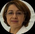 Sonia Santillán Garzón