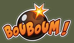 Bouboum - Dicas e Truques