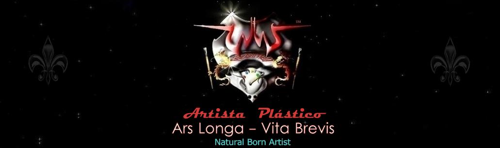 Obras Arte Artes Plásticas Obras de