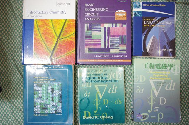 ralph p grimaldi discrete and combinatorial mathematics 4th edition pdf