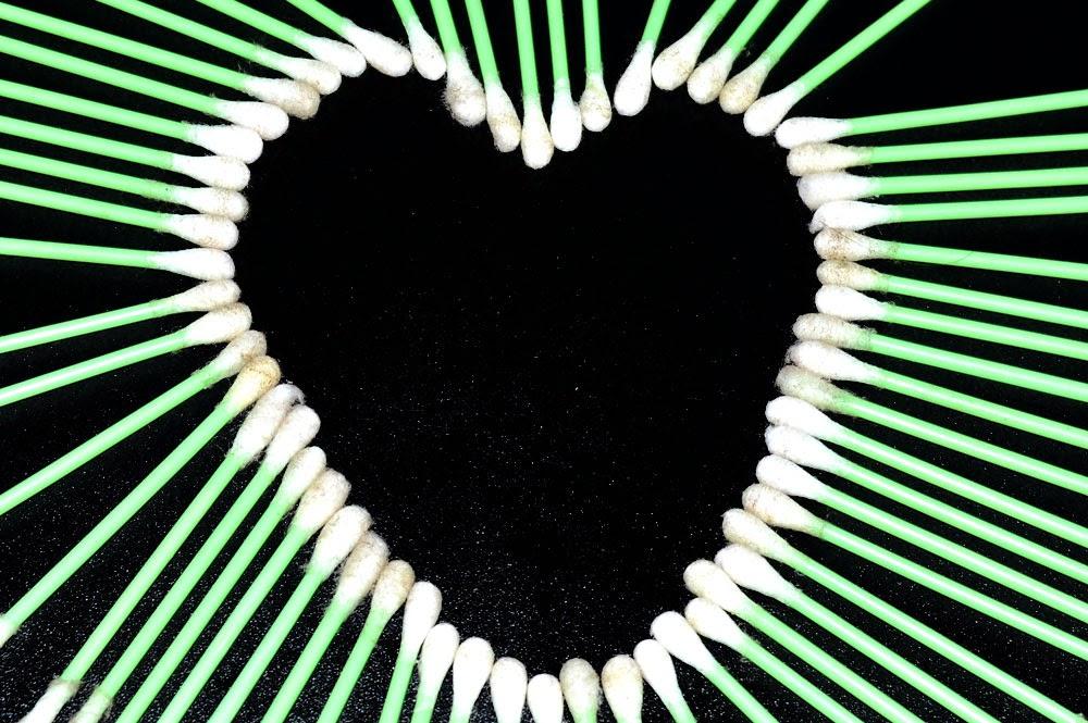 heart wallpaper4