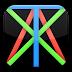 Tixati Torrent Downloader