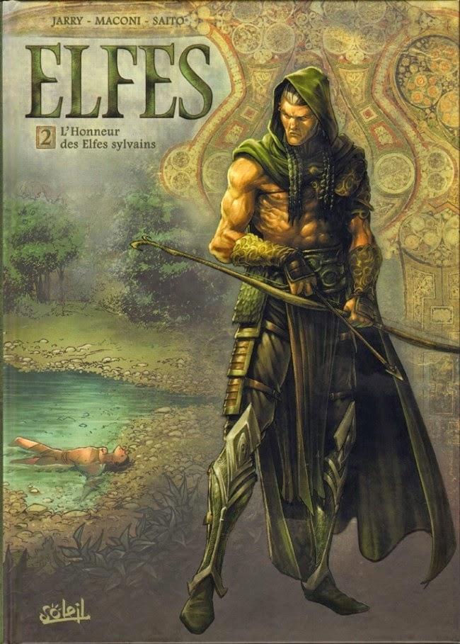 http://lecturesetcie.blogspot.com/2014/11/chronique-lhonneur-des-elfes-sylvains.html