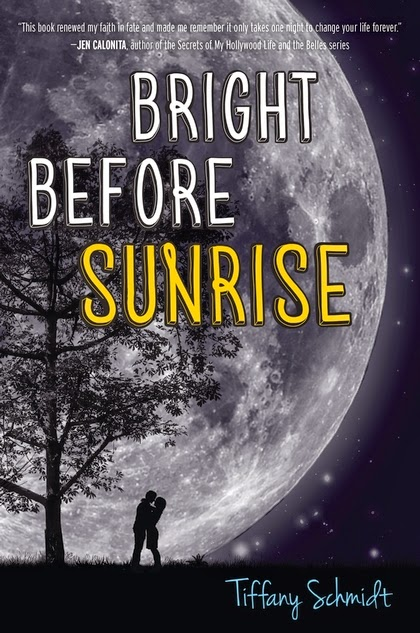 http://www.bloomsbury.com/us/bright-before-sunrise-9780802735003/