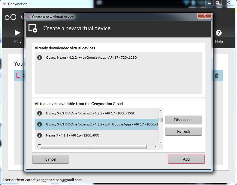 http://install-download.blogspot.com/2014/03/cara-install-bbm-di-pc-komputer-laptop.html